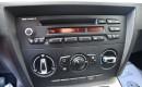 BMW 320 2.0d Lift, Serwis, Manual, Parktronic, , GWARANCJA zdjęcie 22