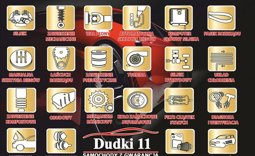 BMW 320 2.0d Lift, Serwis, Manual, Parktronic, , GWARANCJA zdjęcie 27