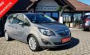 Opel Meriva Bezywpadkowy + + roczna gwarancja GetHelp w cenie zdjęcie 1