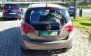 Opel Meriva Bezywpadkowy + + roczna gwarancja GetHelp w cenie zdjęcie 5