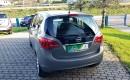 Opel Meriva Bezywpadkowy + + roczna gwarancja GetHelp w cenie zdjęcie 9