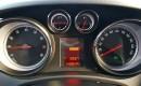 Opel Meriva Bezywpadkowy + + roczna gwarancja GetHelp w cenie zdjęcie 17