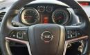 Opel Meriva Bezywpadkowy + + roczna gwarancja GetHelp w cenie zdjęcie 18