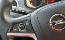 Opel Meriva Bezywpadkowy + + roczna gwarancja GetHelp w cenie zdjęcie 19