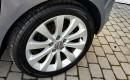 Opel Meriva Bezywpadkowy + + roczna gwarancja GetHelp w cenie zdjęcie 24