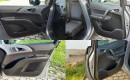 Opel Meriva Bezywpadkowy + + roczna gwarancja GetHelp w cenie zdjęcie 27