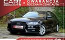 Audi A4 2.0 TDI 136PS Raty Zamiana Gwarancja Zarejestrowany zdjęcie 1
