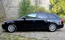 Audi A4 2.0 TDI 136PS Raty Zamiana Gwarancja Zarejestrowany zdjęcie 4
