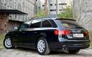 Audi A4 2.0 TDI 136PS Raty Zamiana Gwarancja Zarejestrowany zdjęcie 6