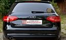 Audi A4 2.0 TDI 136PS Raty Zamiana Gwarancja Zarejestrowany zdjęcie 8