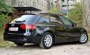 Audi A4 2.0 TDI 136PS Raty Zamiana Gwarancja Zarejestrowany zdjęcie 10