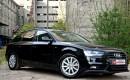Audi A4 2.0 TDI 136PS Raty Zamiana Gwarancja Zarejestrowany zdjęcie 14