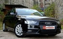 Audi A4 2.0 TDI 136PS Raty Zamiana Gwarancja Zarejestrowany zdjęcie 15