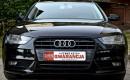 Audi A4 2.0 TDI 136PS Raty Zamiana Gwarancja Zarejestrowany zdjęcie 16