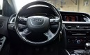 Audi A4 2.0 TDI 136PS Raty Zamiana Gwarancja Zarejestrowany zdjęcie 22