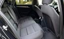 Audi A4 2.0 TDI 136PS Raty Zamiana Gwarancja Zarejestrowany zdjęcie 26