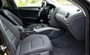 Audi A4 2.0 TDI 136PS Raty Zamiana Gwarancja Zarejestrowany zdjęcie 29