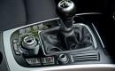 Audi A4 2.0 TDI 136PS Raty Zamiana Gwarancja Zarejestrowany zdjęcie 30