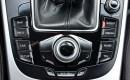 Audi A4 2.0 TDI 136PS Raty Zamiana Gwarancja Zarejestrowany zdjęcie 31