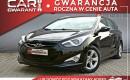 Hyundai i40 1.7 CRDi Raty Zamiana Gwarancja Zarejestrowany zdjęcie 1