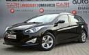 Hyundai i40 1.7 CRDi Raty Zamiana Gwarancja Zarejestrowany zdjęcie 2