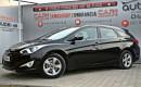 Hyundai i40 1.7 CRDi Raty Zamiana Gwarancja Zarejestrowany zdjęcie 3