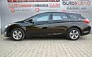 Hyundai i40 1.7 CRDi Raty Zamiana Gwarancja Zarejestrowany zdjęcie 4
