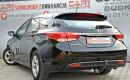 Hyundai i40 1.7 CRDi Raty Zamiana Gwarancja Zarejestrowany zdjęcie 6