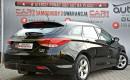 Hyundai i40 1.7 CRDi Raty Zamiana Gwarancja Zarejestrowany zdjęcie 8
