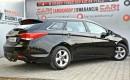 Hyundai i40 1.7 CRDi Raty Zamiana Gwarancja Zarejestrowany zdjęcie 9