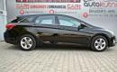 Hyundai i40 1.7 CRDi Raty Zamiana Gwarancja Zarejestrowany zdjęcie 10