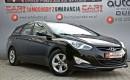 Hyundai i40 1.7 CRDi Raty Zamiana Gwarancja Zarejestrowany zdjęcie 12