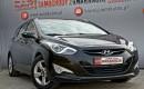 Hyundai i40 1.7 CRDi Raty Zamiana Gwarancja Zarejestrowany zdjęcie 13