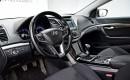 Hyundai i40 1.7 CRDi Raty Zamiana Gwarancja Zarejestrowany zdjęcie 15