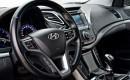 Hyundai i40 1.7 CRDi Raty Zamiana Gwarancja Zarejestrowany zdjęcie 16