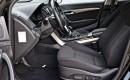 Hyundai i40 1.7 CRDi Raty Zamiana Gwarancja Zarejestrowany zdjęcie 17
