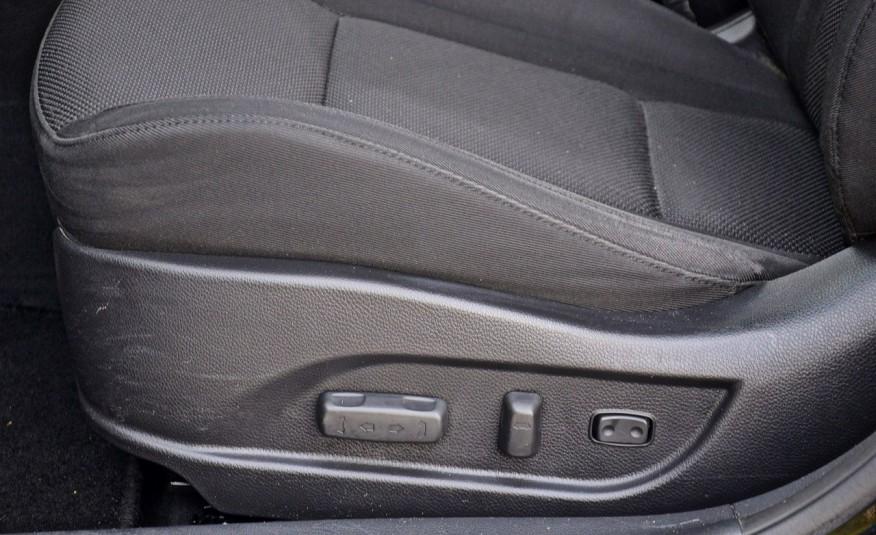 Hyundai i40 1.7 CRDi Raty Zamiana Gwarancja Zarejestrowany zdjęcie 18