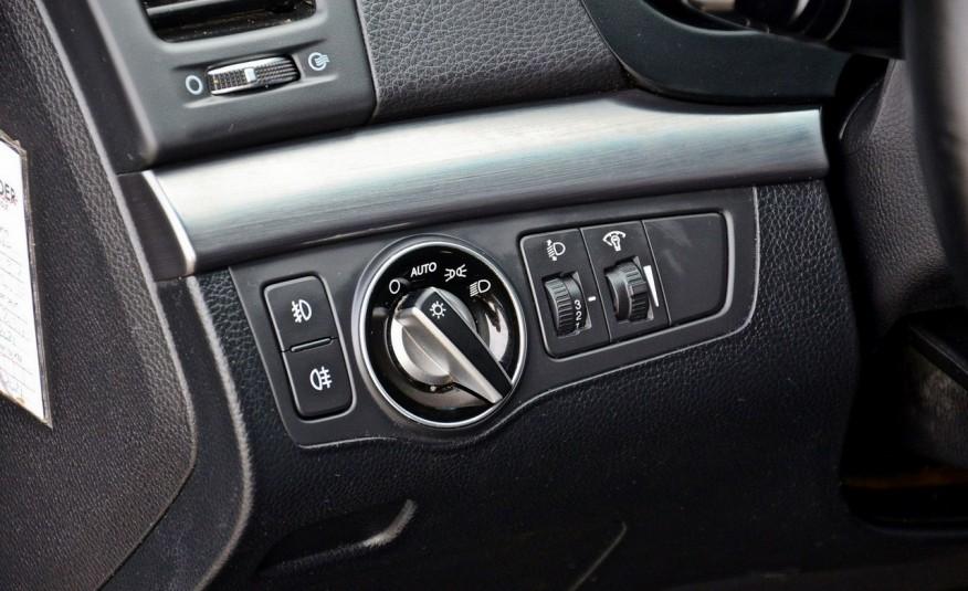 Hyundai i40 1.7 CRDi Raty Zamiana Gwarancja Zarejestrowany zdjęcie 19