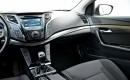 Hyundai i40 1.7 CRDi Raty Zamiana Gwarancja Zarejestrowany zdjęcie 21
