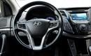 Hyundai i40 1.7 CRDi Raty Zamiana Gwarancja Zarejestrowany zdjęcie 23