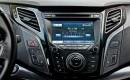 Hyundai i40 1.7 CRDi Raty Zamiana Gwarancja Zarejestrowany zdjęcie 24