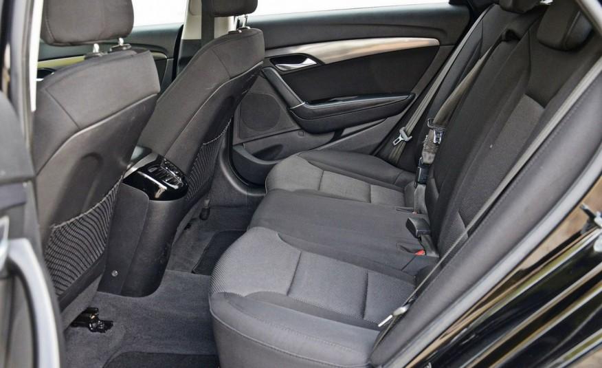 Hyundai i40 1.7 CRDi Raty Zamiana Gwarancja Zarejestrowany zdjęcie 25