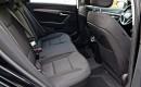 Hyundai i40 1.7 CRDi Raty Zamiana Gwarancja Zarejestrowany zdjęcie 26