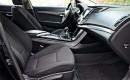 Hyundai i40 1.7 CRDi Raty Zamiana Gwarancja Zarejestrowany zdjęcie 29