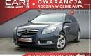 Opel Insignia 2.0 TURBO Raty Zamiana Gwarancja Opłacony zdjęcie 1