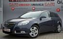 Opel Insignia 2.0 TURBO Raty Zamiana Gwarancja Opłacony zdjęcie 2
