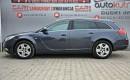 Opel Insignia 2.0 TURBO Raty Zamiana Gwarancja Opłacony zdjęcie 4