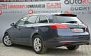 Opel Insignia 2.0 TURBO Raty Zamiana Gwarancja Opłacony zdjęcie 6