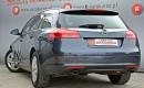 Opel Insignia 2.0 TURBO Raty Zamiana Gwarancja Opłacony zdjęcie 7