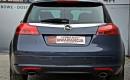 Opel Insignia 2.0 TURBO Raty Zamiana Gwarancja Opłacony zdjęcie 8